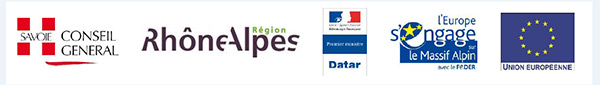 Logo Partenaires Convention Stations Durables
